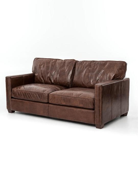 Carnegie Larkin Cigar Sofa
