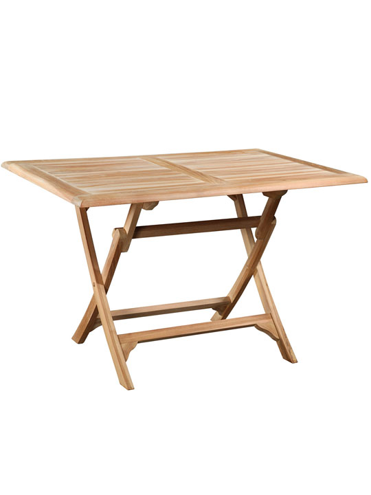 Outdoor Folding Table : ... Outdoor Folding Table Outdoor Table Garden Tables Flat Folding Bed Nd