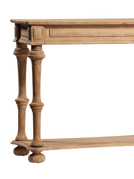 Cohen Console Table
