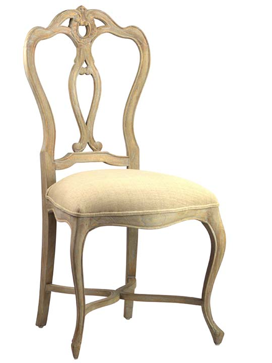 Francois Chair