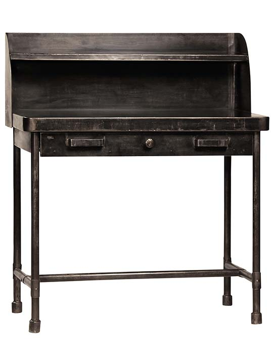 Minto Desk