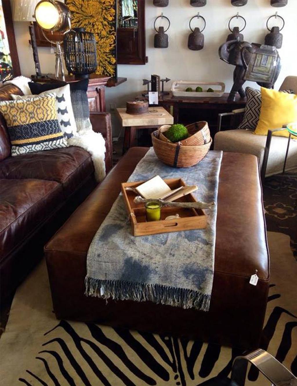 Novi Mi Home Decor Home Decor Ideas