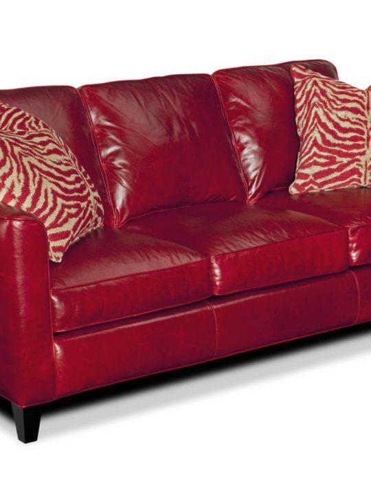 Brooklyn Sofa.jpg
