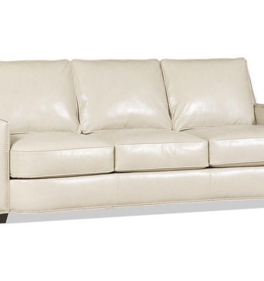 Duke Stationary Sofa