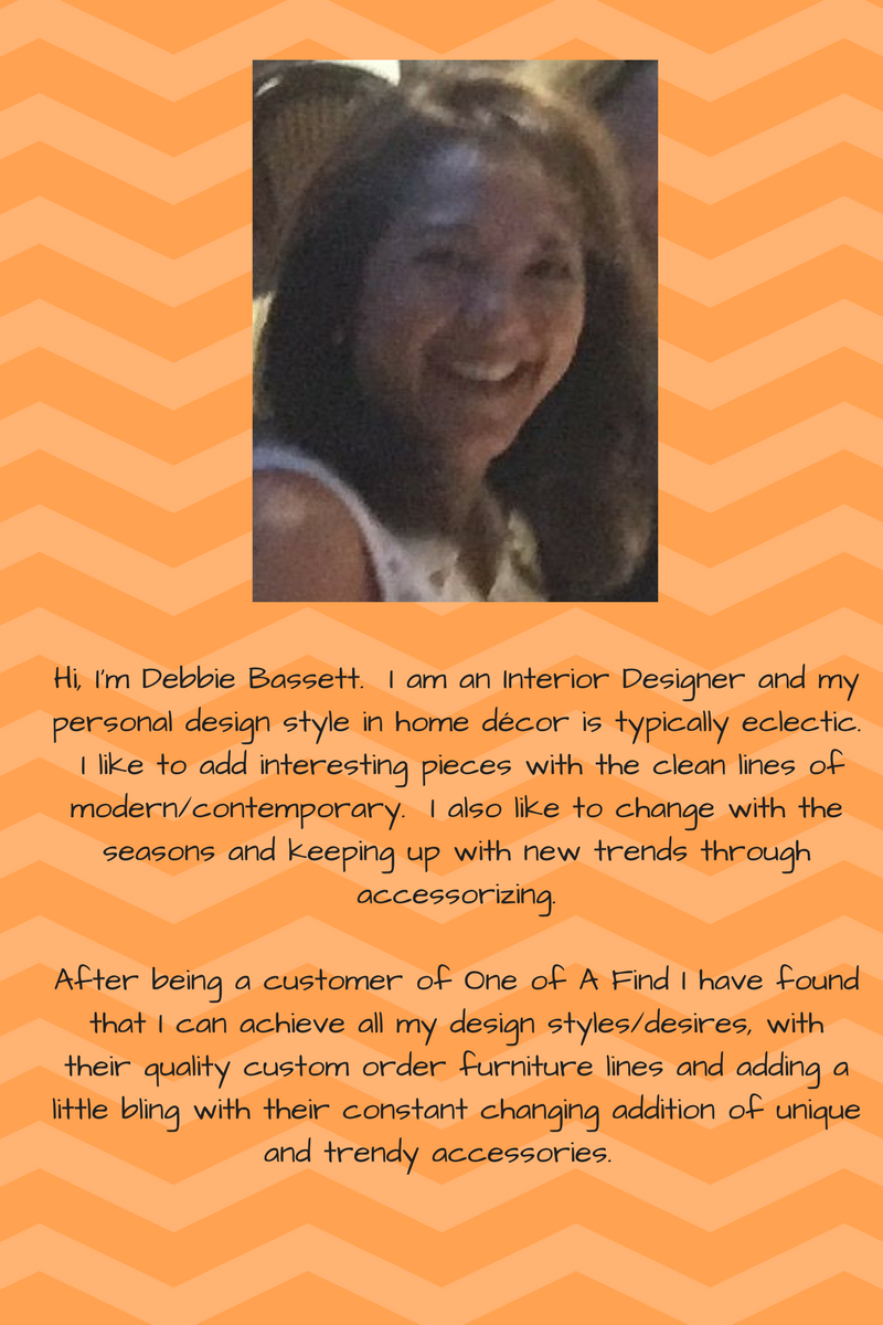 Debbie Bio