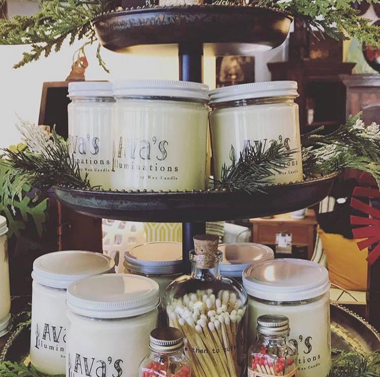 avas-candles