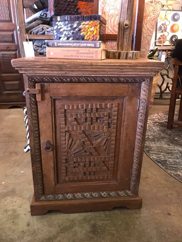 hand carved chest_042_249