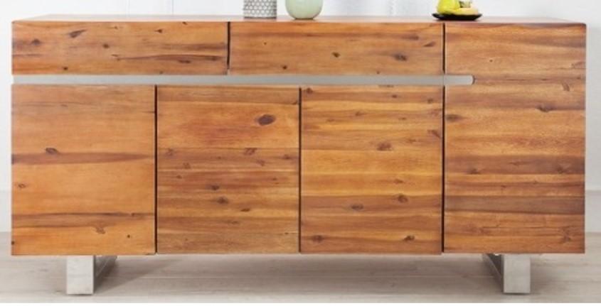 organic sideboard_lat17