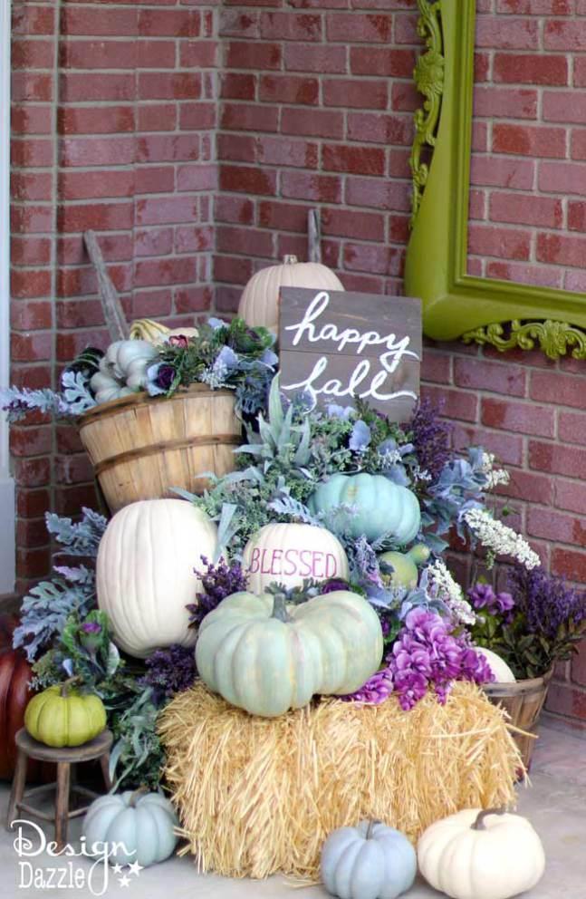 pumpkin-front-porch-11