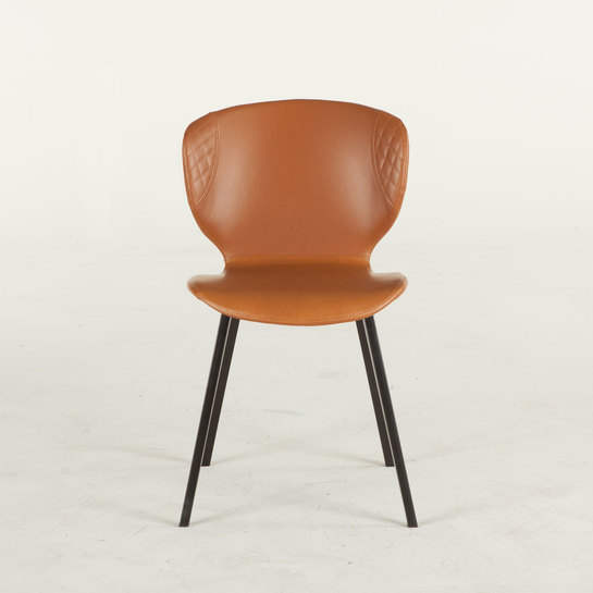 HTD Harvey Chair