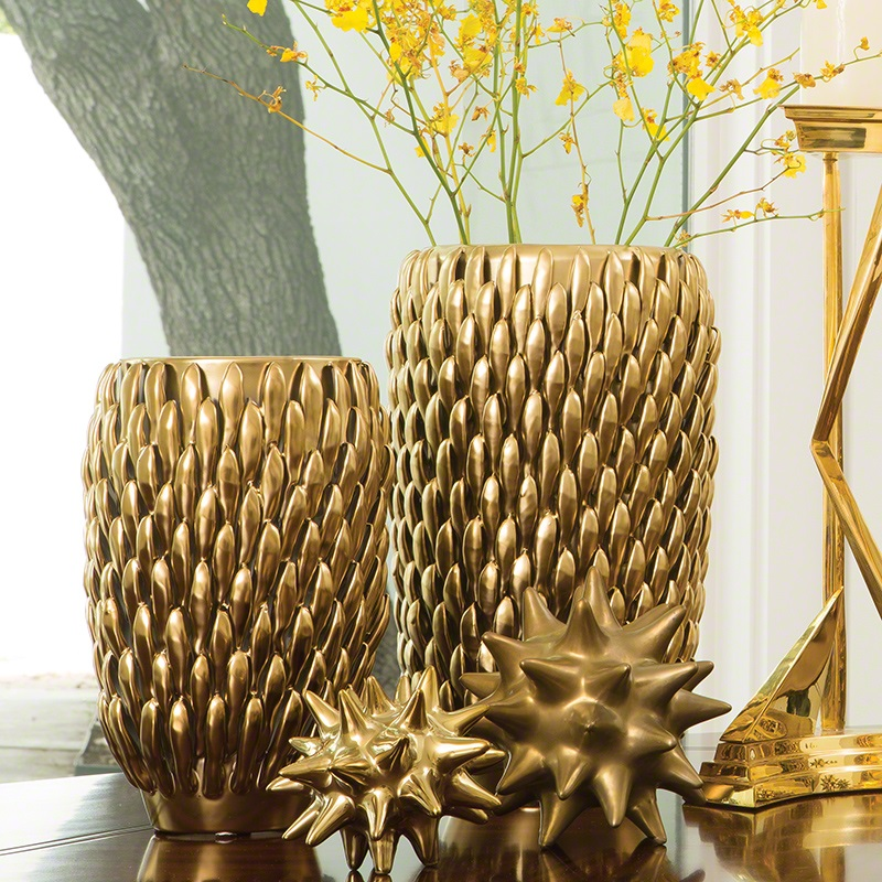 gold home decor, gold home accessories, gold home accents, <title>gold home decor</title> <strong>gold home decor</strong> <h1>gold home decor</h1>  <strong>gold home decor</strong> <title>gold home accessories</title> <strong>gold home accessories</strong> <h1>gold home accessories</h1>  <strong>gold home accessories</strong> <title>gold home accents</title> <strong>gold home accents</strong> <h1>gold home accents</h1>  <strong>gold home accents</strong>