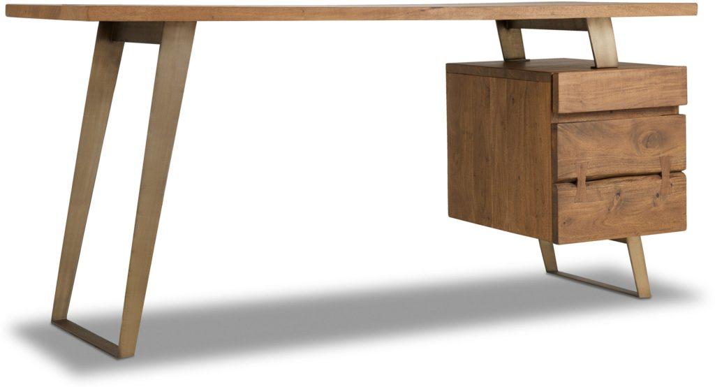 7000-10459-drawerside