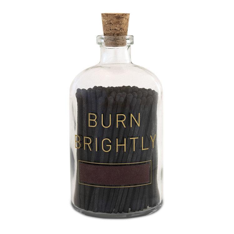 burn.brightly.matte.gold