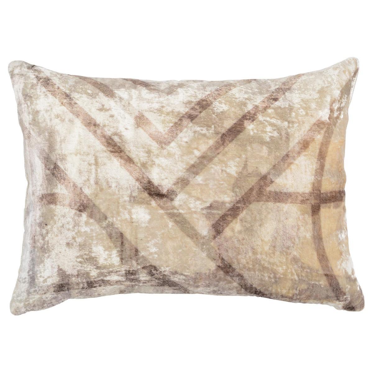 pillow 1 - Copy
