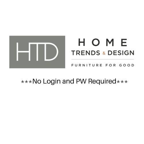 HTD Logo pw info